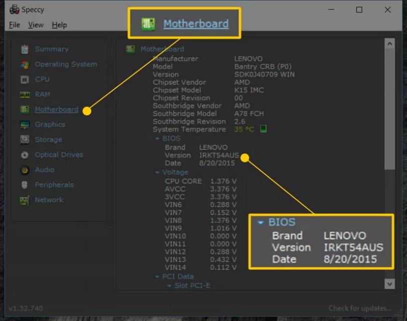 como-saber-version-bios-ordenador 8