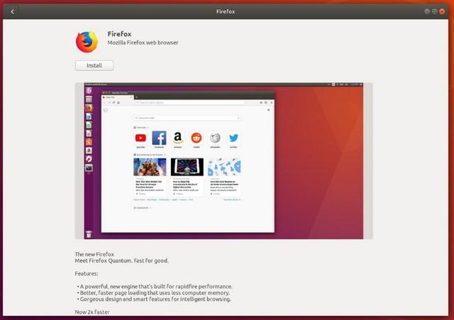 como-instalar-aplicaciones-linux 3