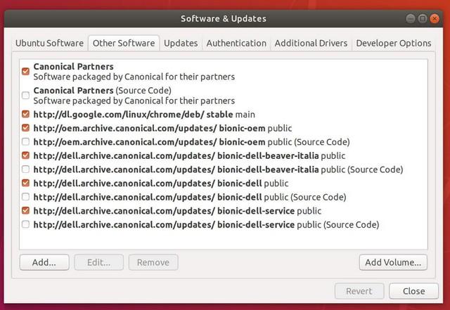 como-instalar-aplicaciones-linux 4
