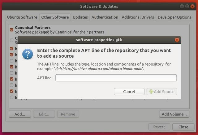 como-instalar-aplicaciones-linux 5